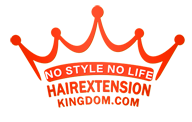 hairextensionkingdom logo